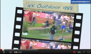 NK Outdoor 1988